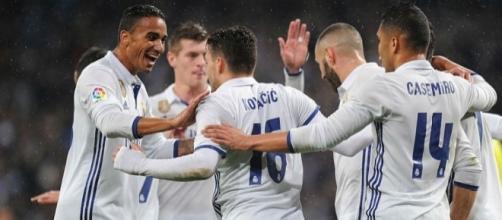 Celta Vigo Vs. Real Madrid 2017: Prediction, Team News, Lineups ... - inquisitr.com