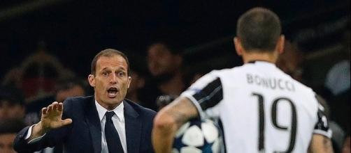 Chelsea to offer £48million plus Nemanja Matic for Juventus ... - thesun.co.uk