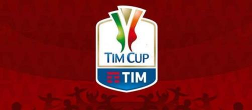 Date e Orari Coppa Italia Tim Cup: domenica 30 luglio PADOVA-RENDE ... - padovacalcio.it