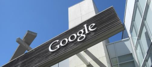 Despite efforts to estimulate diversity, Google is still a biased company (Photo: Shawn Collins - Flickr)