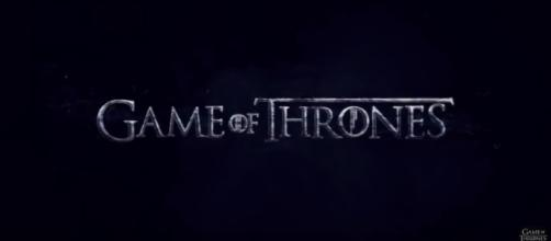 'Game of Thrones' chaos is a ladder [Image via HBO official YT]