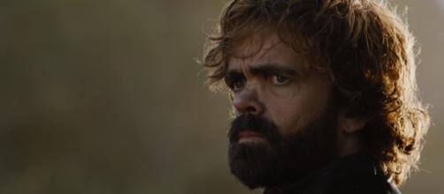 Game of Thrones: Season 7 Episode 5 Preview (HBO) - GameofThrones via Youtube