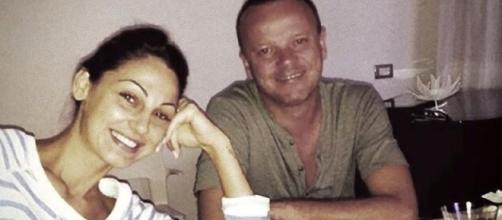 Gigi D'Alessio e Anna Tatangelo non si sono lasciati, le ultime notizie sulla coppia.