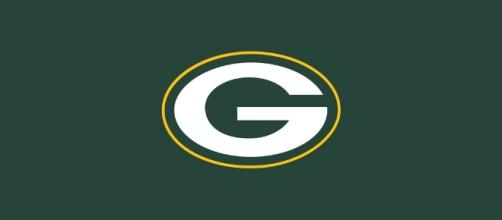 Green Bay Packers logo courtesy of Flickr.
