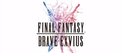 "Here are some simple tips and tricks for ""Final Fantasy: Brave Exvius"" - YouTube/スクウェア・エニックス"
