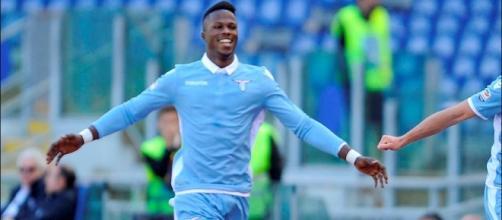 Il Milan trova l'intesa con la Lazio per Biglia e Keita. Ma il ... - fantagazzetta.com