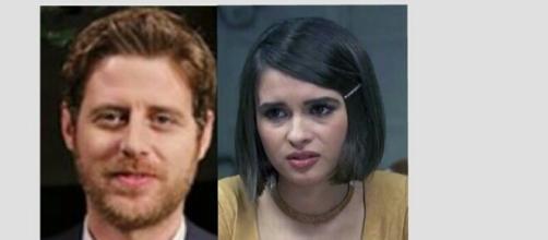 Il Segreto: Nicolas innamorato, Beatriz delusa, Hernando come reagirà?