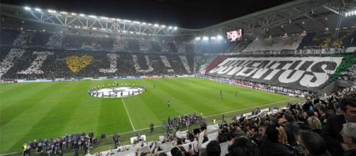 Juventus, chi saranno i nuovi idoli dello Stadium nella stagione 2017/2018?