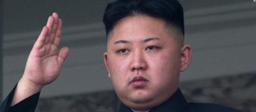 Kim Jong Un, presidente della Corea del Nord
