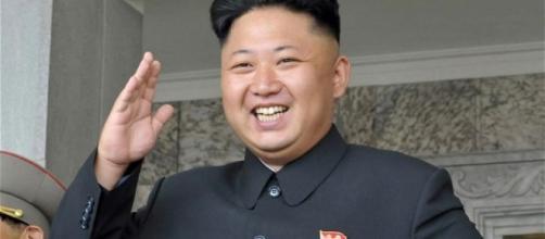 La Corea del Nord lancia un altro missile e la tensione sale - Il ... - iltempo.it