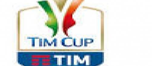 Le gare di Coppa Italia del III turno.