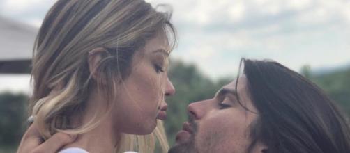 Luca e Soleil convolano a nozze dopo Uomini e Donne?