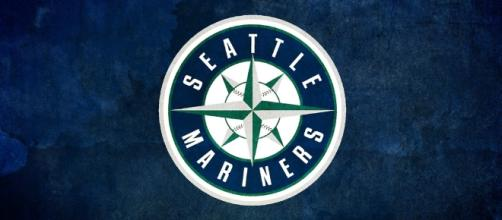 Mariners logo courtesy of Flickr.