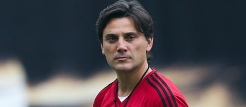 Montella ha scelto i 30 giocatori per la lista Uefa - gazzettarossonera.it