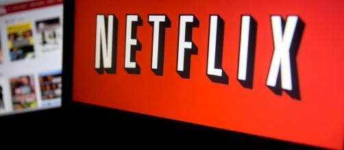 Netflix anuncia ligeiro aumento em sua mensalidade - TecMundo - com.br