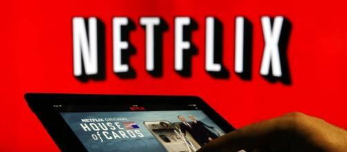 Netflix: How $2.8 Billion for U.S. Content Just Might Pay Off ... - barrons.com