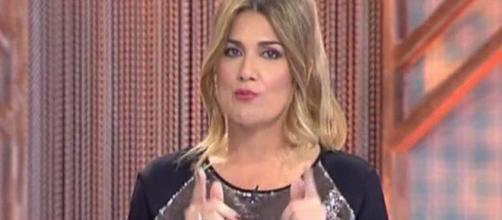 Programas TV: La Fábrica de la Tele desmiente que Carlota ... - elconfidencial.com