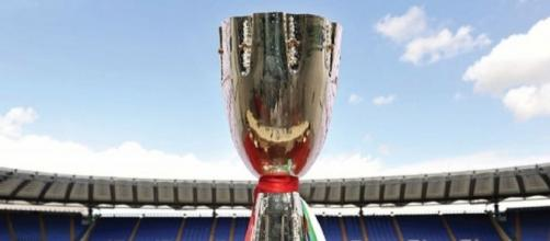 Supercoppa, ecco il programma di Juve e Milan in vista della ... - italiacalcio24.it