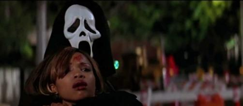 The 'Scream films have become popular over the years. (image source: YouTube/blinvilla)