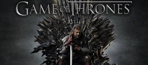 'Game of Thrones' está em sua sétima temporada
