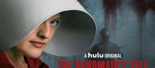 Watch The Handmaid's Tale Online at Hulu - hulu.com