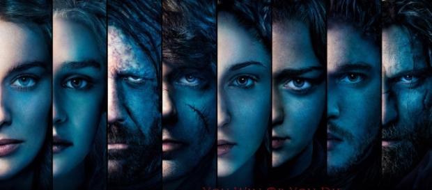 Así predicen quién morirá en esta temporada de Juego de Tronos ... - mundo24.net