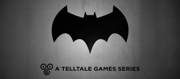Batman: A Telltale Game Series - Flickr, BagoGames