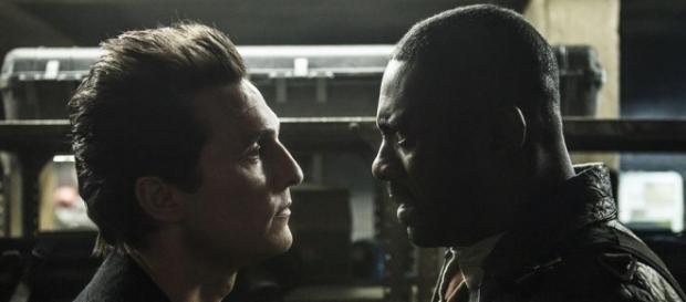 Der Dunkle Turm: Buch vs. Film - Die größten Unterschiede