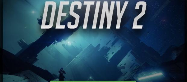 'Destiny 2' dev revealed what happens when players reach the endgame(BlastBrandon/YouTube Screenshot)