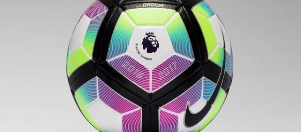 Diritti tv Premier League 2016 2017, ecco quanto incassano i club - calcioefinanza.it