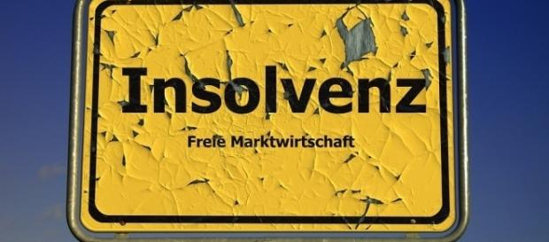 Free illustration: Bankruptcy, Insolvency, Insolvent - Free Image ... - pixabay.com