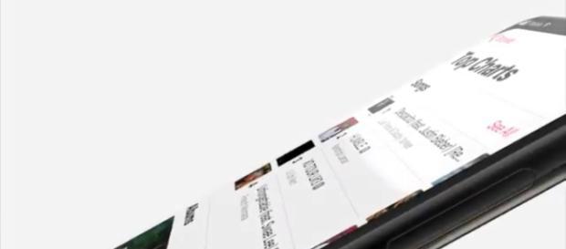 Image via EverythingApplePro/YouTube screenshot