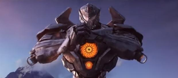 """""""Pacific Rim: Uprising"""" looks to duplicate the international success of the first movie - FilmSelect Trailer/YouTube"""