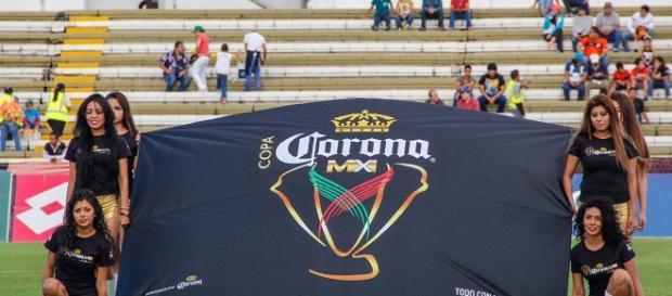 Previo   Jornada 3   Copa MX - Futbol noticias - NewsLocker - newslocker.com