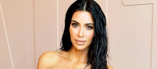 Top Four Reality TV Stars of All Time - Image via kimkardashian photos on Flickr | Flickr