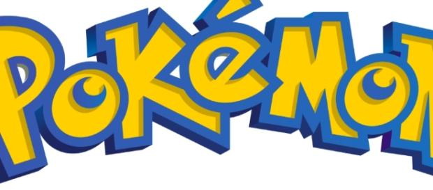What's new in the world of Pokemon. - image via The Pokémon Company/Wikimedia