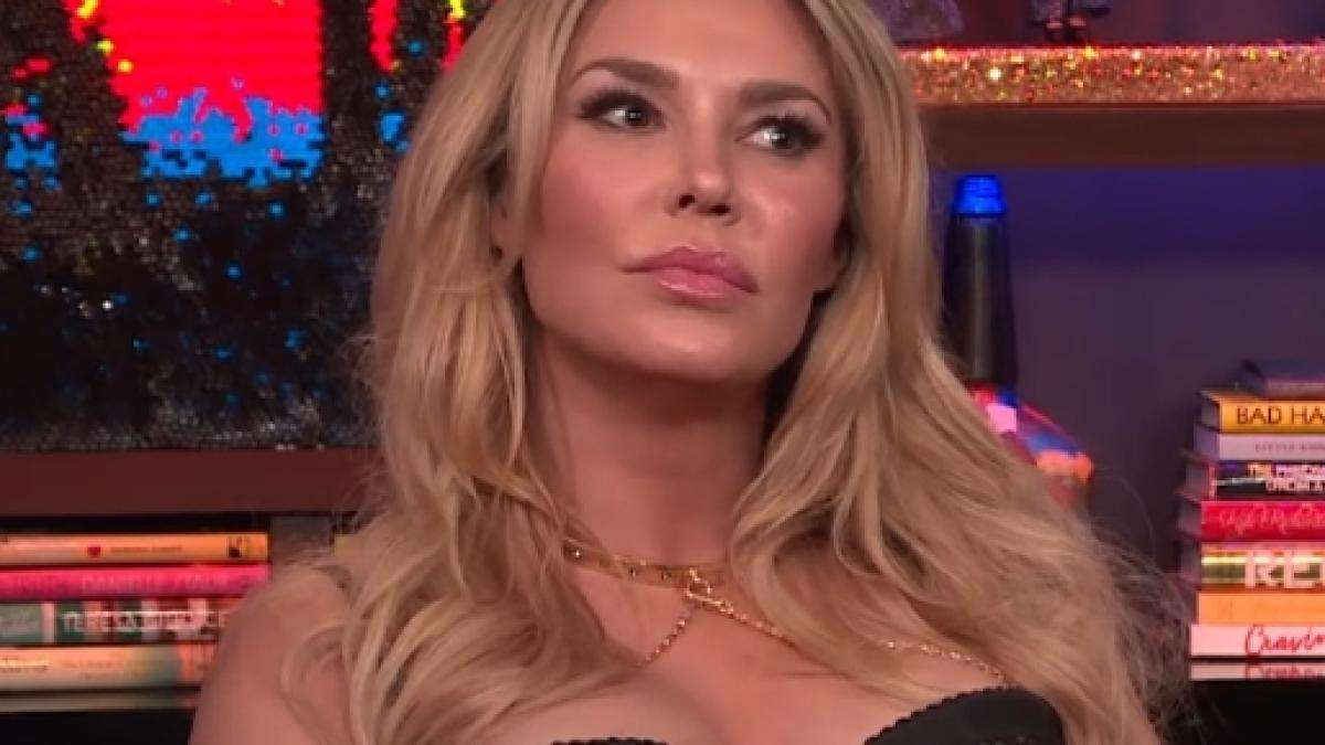 Youtube Brandi Glanville nudes (17 photo), Sexy, Cleavage, Boobs, cameltoe 2017