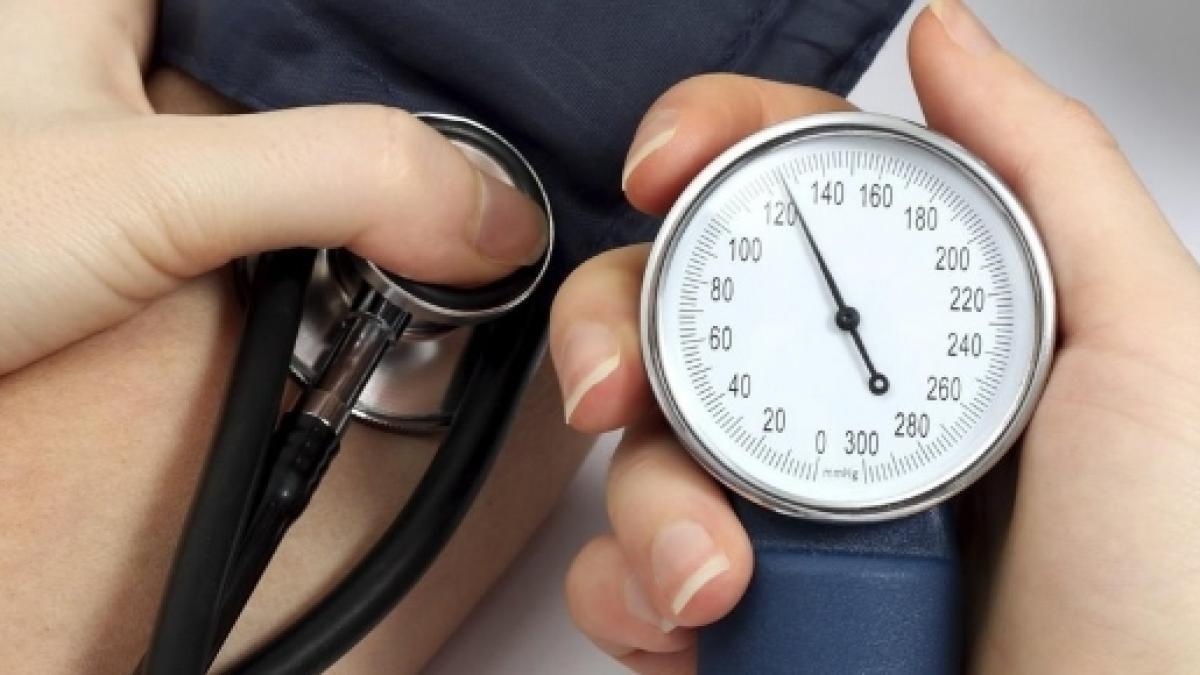 Diabete meduniver - Diabete e morte improvvisa