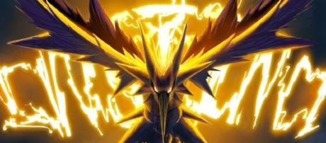 'Pokemon Go:' Another new shiny Zapdos has just appeared [video] pixabay.com