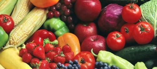 An arthritis diet by Lee Health via Vimeo