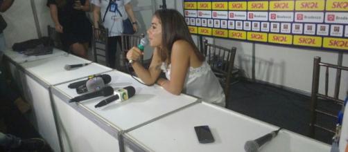 Anitta comete gafe com a prefeitura em sua apresentação | BEREU NEWS - blogspot.com