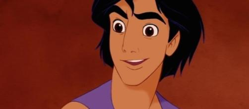 Best Disney Heroes of All Time - Image via Disney's Aladdin | Flickr