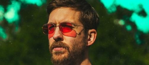 Calvin Harris Releases Star-Studded New Album Featuring Katy Perry ... - kissottawa.com
