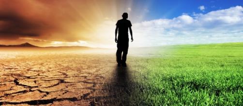 Climate change, livelli preoccupanti da nuovo rapporto Usa