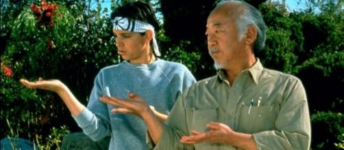 Cobra Kai: annunciata la produzione della serie sequel di Karate ... - justnerd.it