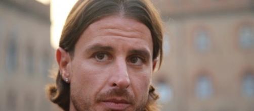 Daniele Cacia ha scelto il proprio futuro - 1000cuorirossoblu.it