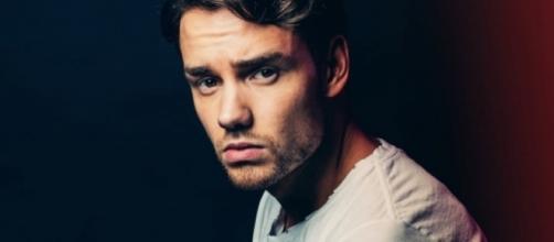 """""""Eu acho quenós nos reuniremos em algum momento do futuro"""", diz Liam"""