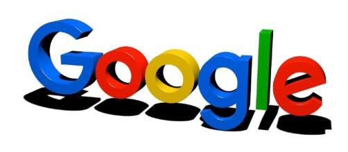 Free illustration: Google, Logos, 3D - Free Image on Pixabay - 1618520 - pixabay.com