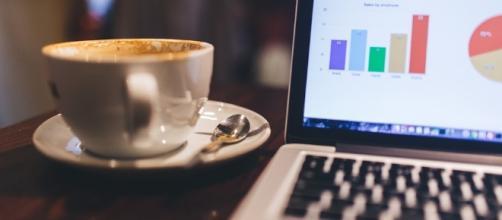 Free photo: Business, Working, Cafe, Coffee - Free Image on ... - pixabay.com
