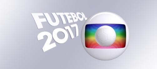 Globo exibirá Supercopa da UEFA, Libertadores e Sul-Americana (Imagem: Reprodução)
